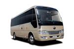 宇通ZK5061XJC1检测车(汽油国四2-9座)