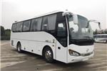 海格KLQ6902KAE61D客车(柴油国六24-40座)