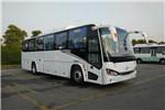 海格KLQ6111HZEV1N2客车(纯电动24-50座)