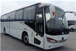 海格KLQ6121HZEV1N客车(纯电动24-54座)