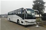 海格KLQ6121YAE50客车(柴油国五24-56座)