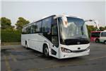 海格KLQ6111HZEV0N客车(纯电动24-50座)