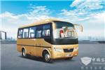 东风超龙解读:2020年底前实现具备条件的乡镇和建制村通客车