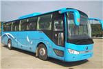 宇通ZK6115BEVZ13B客车(纯电动24-48座)