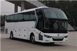 中通LCK6129H6QA1客车(柴油国六24-56座)