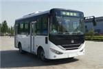 中通LCK6722D6GE公交车(柴油国六15-27座)