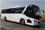 中通LCK6117EVAA客车(纯电动24-48座)