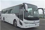 金龙XMQ6120BCD5T客车(柴油国五24-56座)