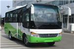 宇通ZK6752N6客车(天然气国六24-31座)