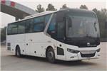 中通LCK6117H5QT客车(柴油国五24-42座)
