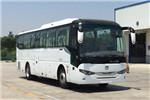 中通LCK6117H5T客车(柴油国五25-52座)