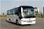 中通LCK6906H6N1客车(天然气国六24-40座)