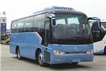 金旅XML6807J15E客车(柴油国五24-34座)