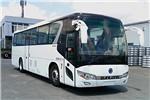 申龙SLK6118ABEVZ3客车(纯电动24-50座)
