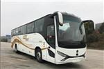 申龙SLK6126ALD6客车(柴油国六24-56座)