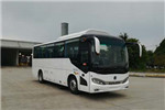 申龙SLK6903ABEVL1客车(纯电动24-42座)