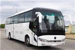 申龙SLK6128AFCEVH客车(氢燃料电池24-56座)