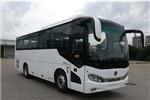 申龙SLK6903GLD5客车(柴油国五24-42座)