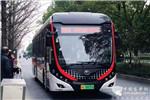 """浙江:杭州公交集团推出""""可变""""公交线"""