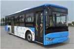 亚星JS6108GHBEV31公交车(纯电动18-40座)