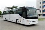 亚星YBL6121H1QCE客车(天然气国六24-54座)