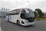 亚星YBL6121H1QE客车(柴油国六24-56座)