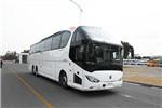 亚星YBL6148H1QE1客车(柴油国六24-56座)