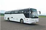 中车电动TEG6122H02客车(柴油国五24-54座)