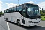 中车电动TEG6110BEV04公交车(纯电动20-48座)