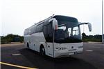 中车电动TEG6122HNG01客车(天然气国六24-54座)