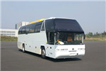 中车电动TEG6127H01客车(柴油国五24-54座)