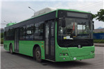 中车电动TEG6129EHEVN08插电式公交车(天然气/电混动国六19-42座)