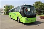 北方BFC6115TBEV客车(纯电动24-48座)