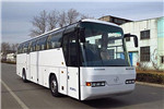 北方BFC6120L1D6豪华旅游客车(柴油国六24-54座)