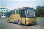 北方BFC6900L1D6豪华旅游客车(柴油国六24-38座)