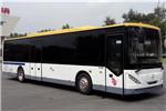 北方BFC6129G0D5J公交车(柴油国五22-42座)