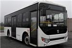 远程DNC6850BEVG1A公交车(纯电动16-30座)