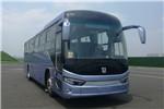 远程DNC6110BEVG1公交车(纯电动24-48座)