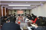 上海市交通委领导到久事公交开展走访调研