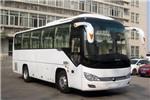 宇通ZK6906H5T客车(柴油国五24-40座)