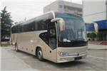 宇通ZK6122HT5Q1客车(柴油国五25-56座)