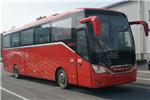 安凯HFF6121A91客车(柴油国六24-56座)