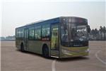 安凯HFF6104G03EV3公交车(纯电动16-36座)