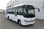 安凯HFF6801GEVB1公交车(纯电动10-28座)
