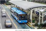 《中国城市地面公交服务评价研究报告》首次正式发布