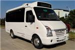 五菱GL5050XLJ1旅居车(柴油国五3-6座)