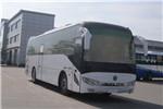申龙SLK5168XYL体检医疗车(柴油国五2-9座)