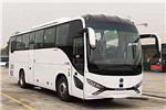 申龙SLK6106ALD6客车(柴油国六24-48座)