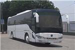 申龙SLK5188XYLLD5体检医疗车(柴油国五2-9座)