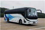 宇通ZK5167XYL16医疗车(柴油国六2-9座)
